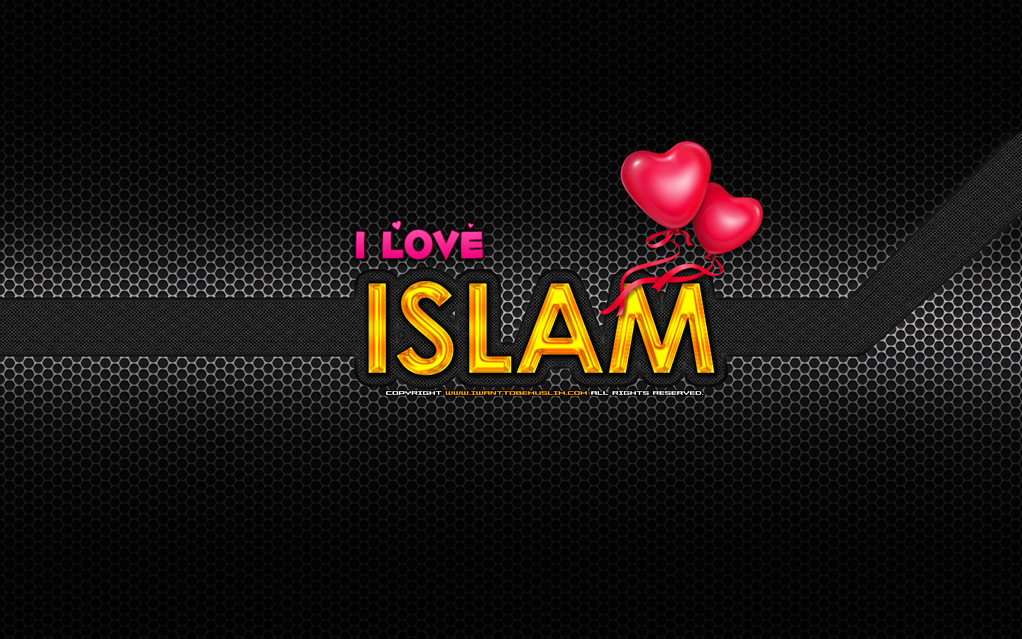 http://3.bp.blogspot.com/-HGD-XilbfM8/UNk2IfJPisI/AAAAAAAANDo/rTzxM_5Kjh8/s1600/hd_islamic_wallpaper_by_i_want_to_be_muslim-d3hxziv.jpg