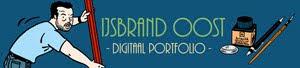 Ditigaal portfolio