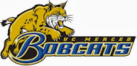 NorCal HS & College Basketball Central--has moved!: The 2013-14 UC Merced  Bobcats