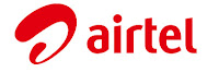 Airtel free sms offer,free sms offer in Airtel,send 3 get 100 sms free,free sms