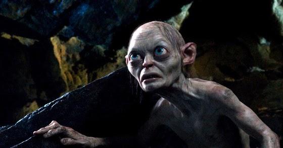哈比人 不思議之旅 (The Hobbit: An Unexpected Journey) 31