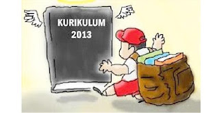 download ebook pedoman guru sd kurikulum 2013