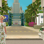 The Sims 3 Roaring Heights  11044482416_d6e81d2123_o