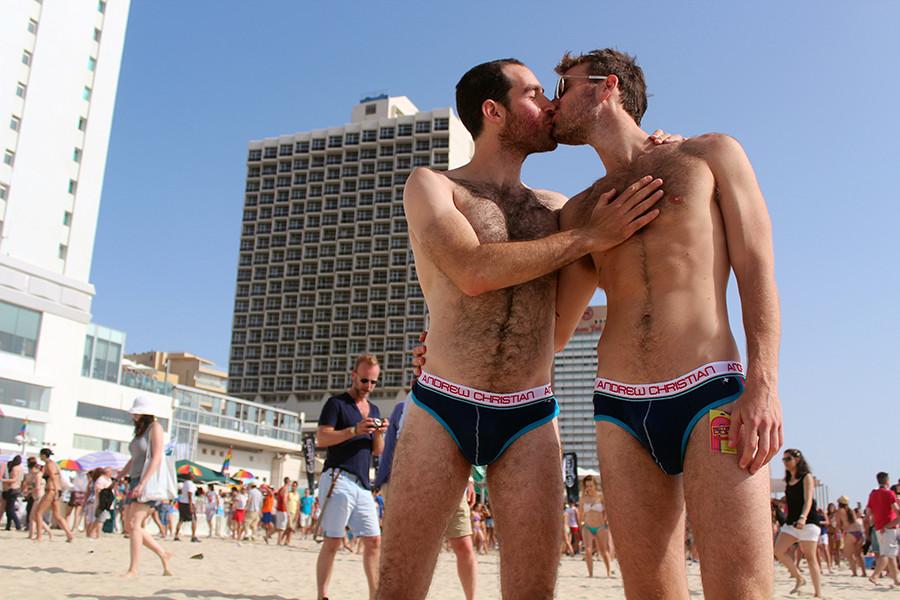 Gay personals hampton roads