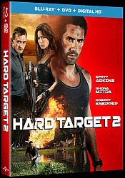 Hard.Target.2.2016