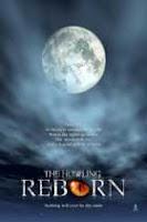 Aullidos: El Renacimiento (2011)