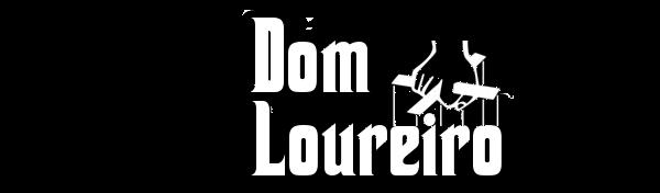 Dom Loureiro