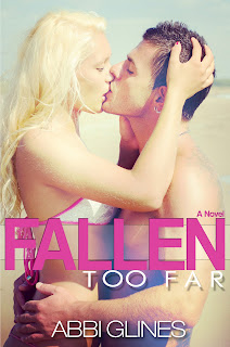 fallen too far abbi glines