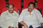 Uttama Villaina Hyd Audio Event photos-thumbnail-10