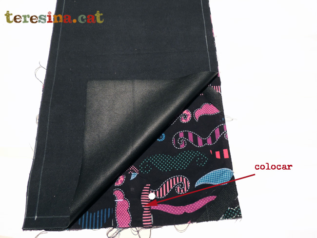 tutorial funda Ipad
