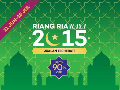 http://sayaiday.blogspot.com/2015/06/blogger-contest-riang-ria-raya-gopro-4.html