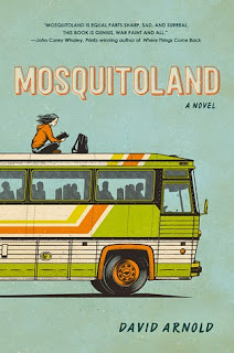 https://www.goodreads.com/book/show/21921204-mosquitoland