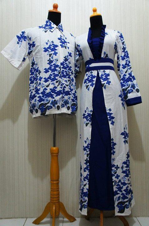 Baju Korea Baju Batik Baju Couple Baju Gamis