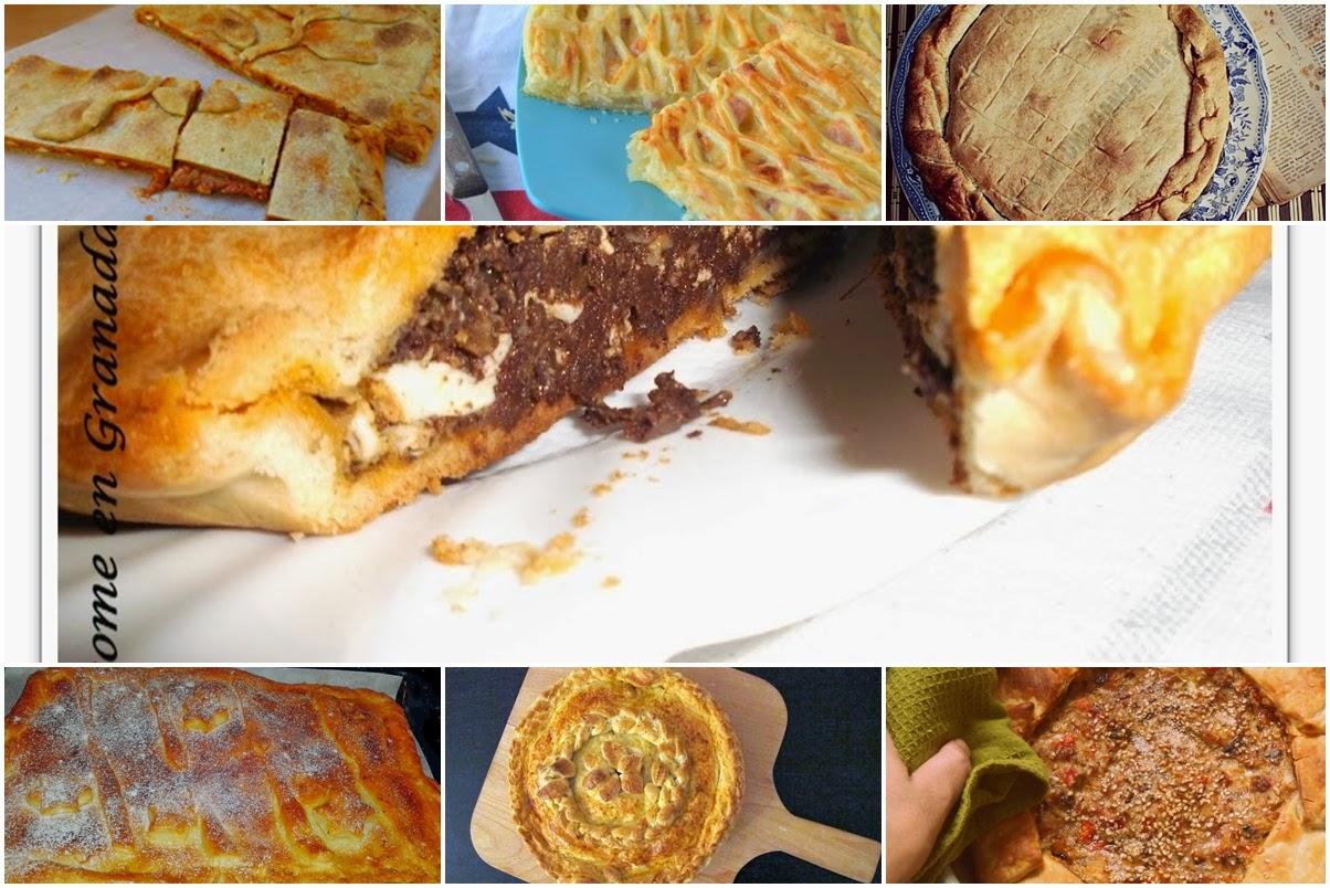 http://cocina.facilisimo.com/blogs/recetas-segundos/empanadas-caseras-primera-parte_1180574.html