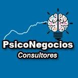 PSICONEGOCIOS