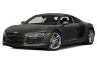 2014 Audi List Price 11