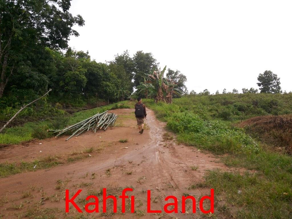 Tanah dijual | Tanah Murah | Tanah Kavling | Tanah Kavling Kredit | Tanah Kavling Murah | Jual Tanah | Jual Tanah Murah | Jual Tanah Kavling | dijual Tanah | Harga Tanah Kavling | Jual Tanah Kavling | Kavling Tanah Murah | Kredit Tanah | Kredit Tanah Kavling | Tanah Kavling dijual | Jual Tanah Pontianak | Tanah Kavling Pontianak | Tanah dijual Pontianak | Harga Tanah di Pontianak | Tanah di Pontianak | Tanah dijual di Pontianak | Harga Tanah Pontianak | Jual Beli Tanah Pontianak | Tanah Murah Pontianak | Jual Beli Tanah di Pontianak | Tanah Murah di Pontianak | Harga Tanah di Pontianak Kota | Jual Tanah Kavling di Pontianak | Jual Tanah Murah di Pontianak | Tanah Pontianak dijual | Jual Tanah di Pontianak | Jual Tanah Kavling Pontianak | Tanah Kavling di Pontianak | Tanah Kavling Murah Pontianak | Kredit Tanah Kavling Pontianak | Tanah Kavling Kota Pontianak