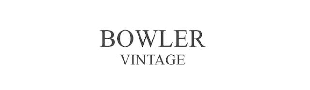 http://bowlervintage.co.uk/