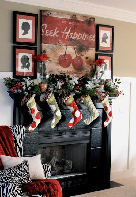 interior design christmas decorations for your home interior design decorazioni per la casa come decorare la casa per natale christmas 2015 natale 2015