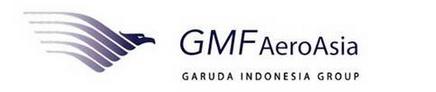 Lowongan Resmi PT GMF Aeroasia