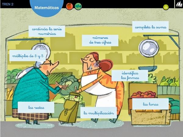 http://www.textlagalera.com/interact/tren2_2008/matematicas.html
