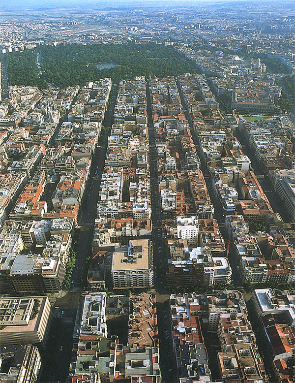 http://3.bp.blogspot.com/-HGXZGcfzI6o/UZaR14xwaJI/AAAAAAAAHCU/s2jtO7Tc5_k/s1600/barrio+de+salamanca.jpg