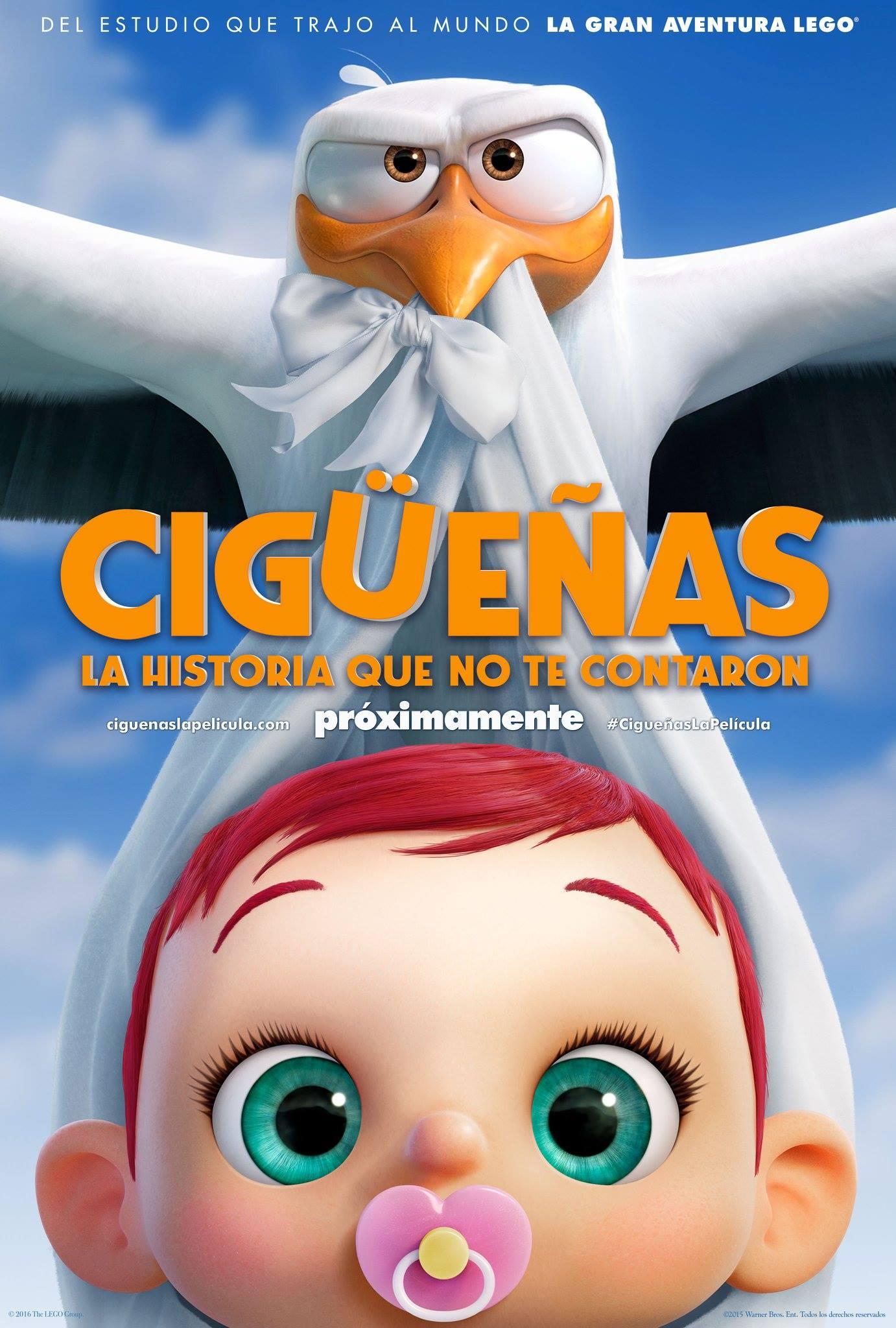 http://3.bp.blogspot.com/-HGXl1uKOBUg/VnQ9qMSl2rI/AAAAAAAAhFY/R49Kx8N8-3s/s00/Cigue%25C3%25B1as_Poster_Latino_JPOSTERS.jpg