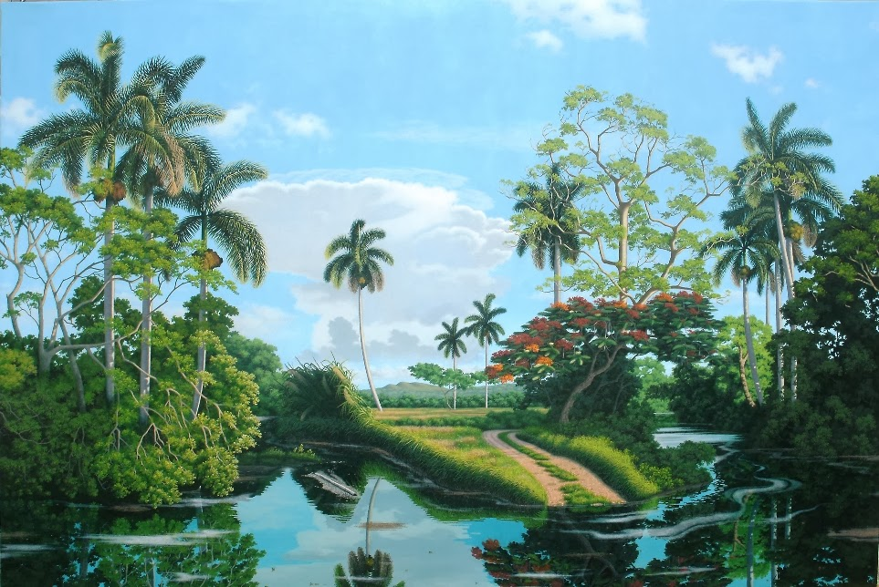 paisaje-tipico-cubano