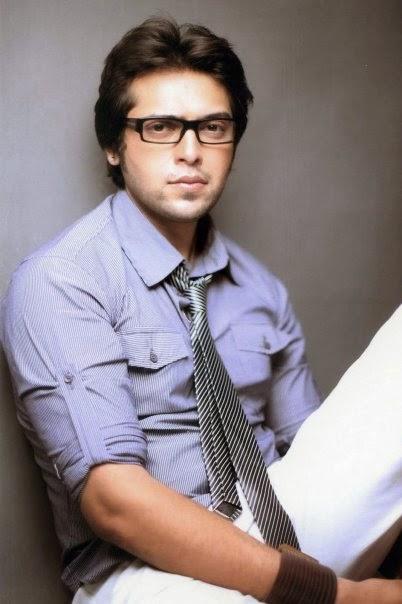 Fahad Mustafa HD Wallpapers Free Download