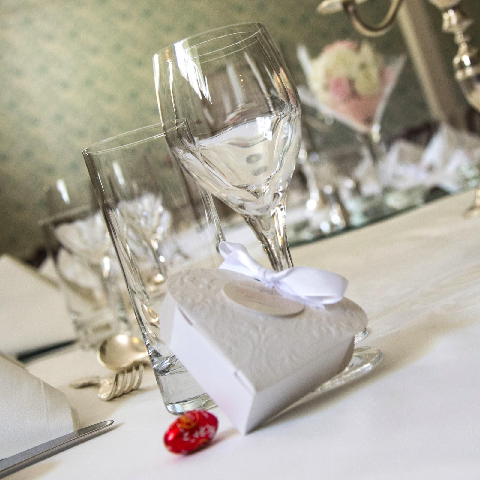 The Three Hour Wedding - Middlethorpe Hall | Paul Scott Photography
