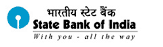 sbi bank online banking
