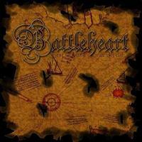 [2006] - Battleheart [EP]