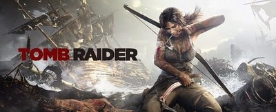Tomb Raider 2013 Survival Edition [ DLC Content ]