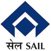 SAIL Recruitment 2015 for Diploma or ITI