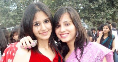 Sexy desi punjaban girl hd wallpapers sexy hollywood and bollywood hot girls wallpapers - Punjaban wallpaper ...