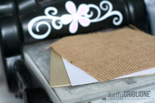 Hz Crafting Scrap Of Cloth