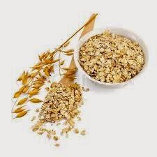 Cara menghilangkan komedo dengan menggunakan oat