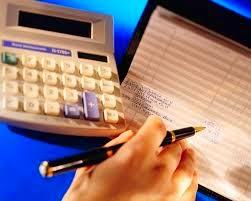 Yang Perlu Diperhatikan sebagai Staf Keuangan