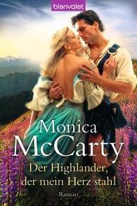 http://www.randomhouse.de/Taschenbuch/Der-Highlander-der-mein-Herz-stahl-Roman/Monica-McCarty/e389237.rhd