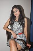 Ruby Parihar Latest Glamorous Photos-thumbnail-6