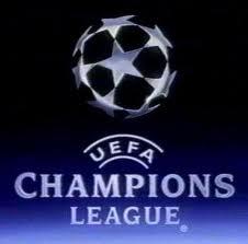 Bola Sepak Undian Kumpulan Liga Juara Juara Eropah 2014 15