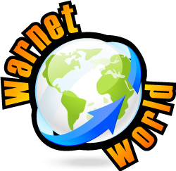 Warnet World