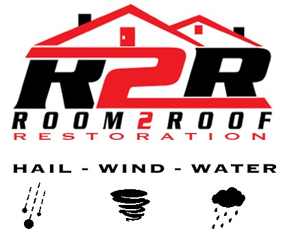 NC Roofing & Restoration