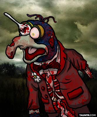muppets_zombie_4