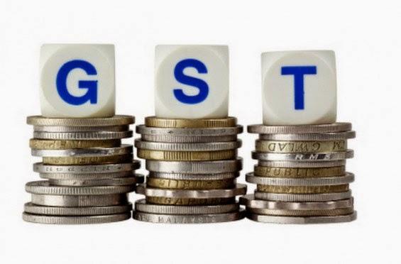 MESTI BACA 106 Soalan Jawapan Mengenai GST