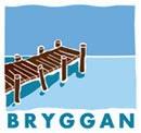 Stöd Bryggan.
