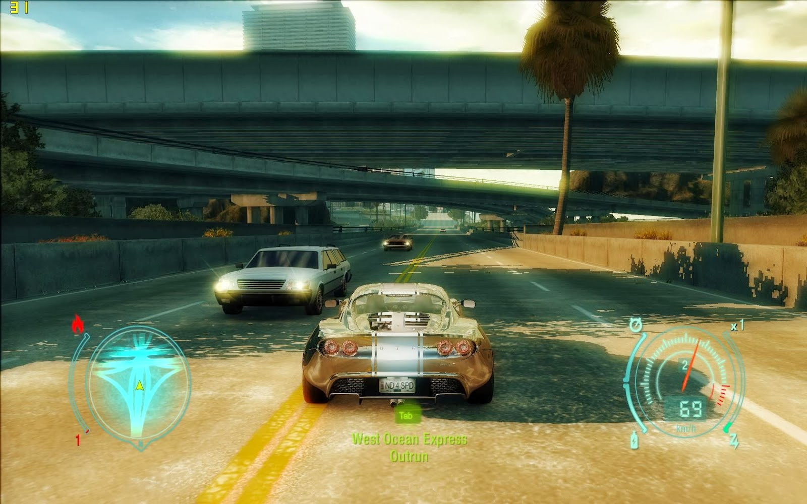 need for speed undercover german patch download free pc games cosubsp. Black Bedroom Furniture Sets. Home Design Ideas