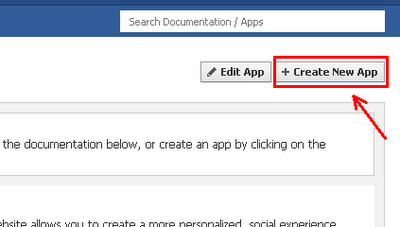how to allow followers on facebook app