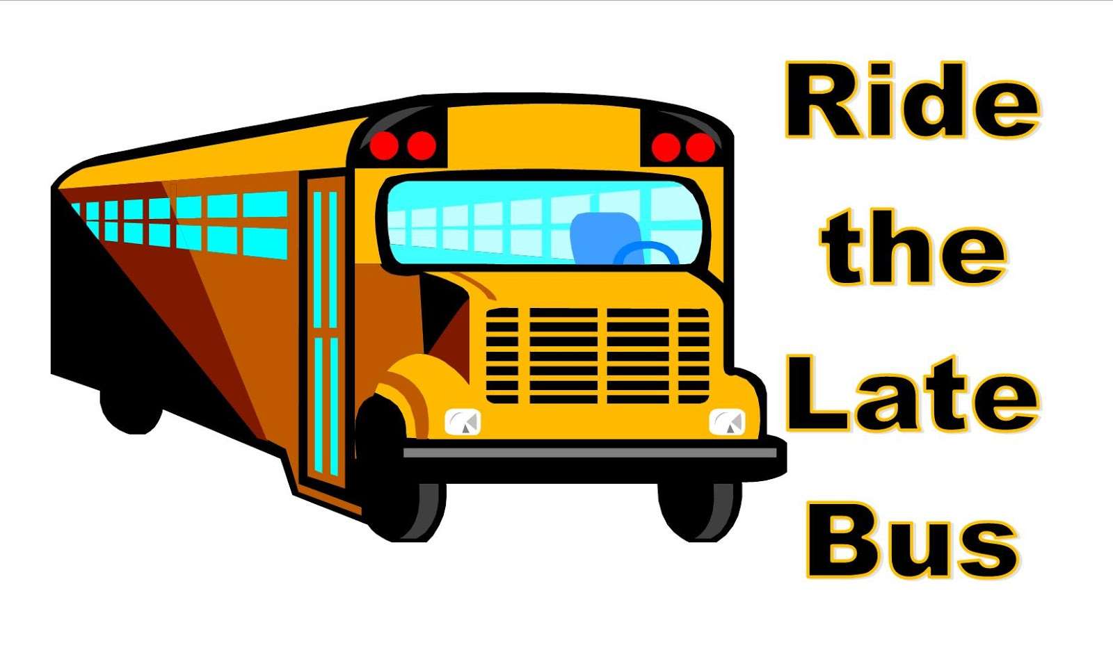 bus ride Bus advertising - if your business is interested in advertising on ride on, contact our contractor direct media informational safety on how to ride ride on safely.