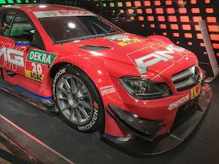 Carros modificados 2015
